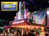 2015 Philadelphia Flower Show Celebrate the Movies