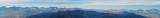 Sierra_Panorama2.jpg