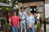 Southeast Asia Cruise - 2015