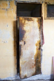 BP4R4635.jpg