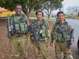 sderot__nw_of_gaza