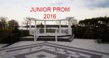 j_prom_2016