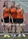 girls_tennis_16