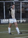 girls_soccer_16