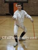 fencing_17
