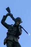 _soldat.jpg