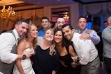 Jill and Doug's Wedding