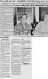 Times  Free Press...8-22-07