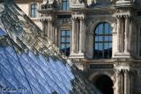 L'ancien et le nouveau au Louvre (LR-8320.jpg)