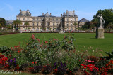 Jardins du Luxembourg, Paris (LR-8388.jpg)