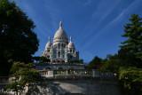 Basilique Sacré-Coeur, Montmartre, Paris (LR-8443.jpg)