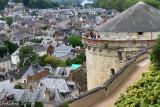 Château d'Amboise, Loire (LR-8869.jpg)