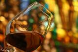 Vin de Bordeaux - Bar à vins (LR-9672.jpg)