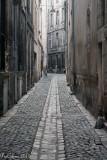 Rue à Bordeaux (LR-9837.jpg)
