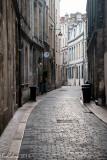 Rue à Bordeaux (LR-9838.jpg)