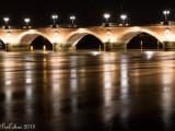 Pont de pierre à Bordeaux (LR-9880.jpg)
