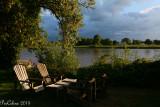 Vue sur la Dordogne (LR-9982.jpg)
