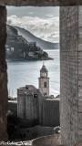 Médaille d'or - ALPA  Dubrovnik, Croatie
