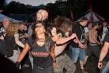 antwerp_metal_fest