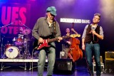 blues_in_schoten_2014