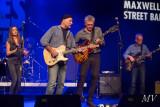 maxwell_street_band