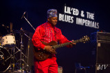 lil__ed_and_the_blues_imperials