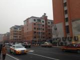 Uni neighbourhood