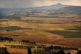 Un Passaggio in Toscana