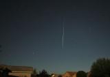 IMG_0164 Geminid Meteor.jpg