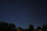 IMG_0539 North Taurid Meteor.jpg