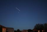 IMG_5737 ISS 2-23-15.jpg
