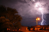 IMG_2195a Lightning 1024.jpg