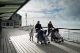 Bournemouth Pier 3
