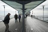 Bournemouth Pier 4
