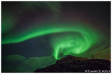 Senja Island Norway February 2012 and revisited February 2015 - Arctic Odyssey