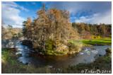 Scotland Walks