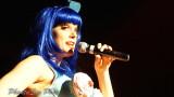 Dargie Entertainment - Katy Perry Show