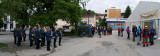24. 05. Dan grada Zaboka na Piclju