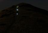 55_nocni_na_kosu.JPG