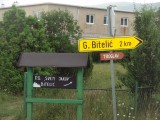 17.  do 19. 06. DInara - Kamešnica - Bat