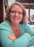 Kathy Rippy at Pacifica del Mar.jpg
