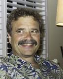 06--Gary Winters' Farewell .jpg