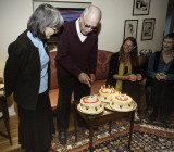 DDF 80th Birthday_0124.jpg