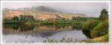 Lower Neuadd Reservoir