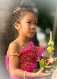 Thailand gallery #2 (2013+)