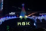 xmaslights-2.jpg