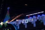 xmaslights-3.jpg