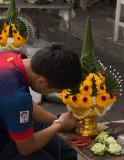 bangkok flower market-2.jpg