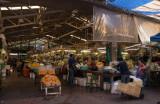 bangkok flower market-4.jpg