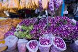 bangkok flower market-6.jpg